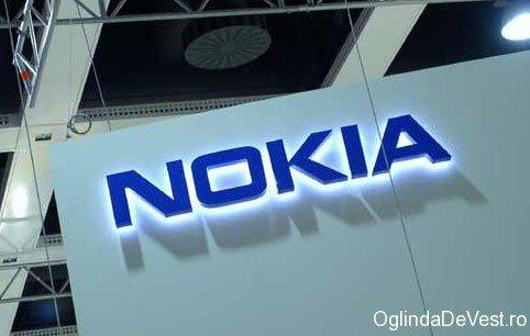 Cluj. De ce închide Nokia fabrica din România, de la Jucu, Cluj în 2012?